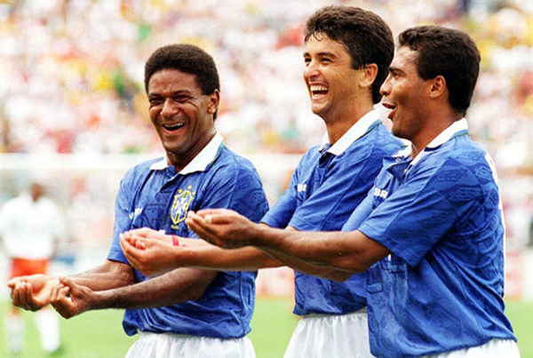 bebeto-brazil-celebration-world-cup-1994
