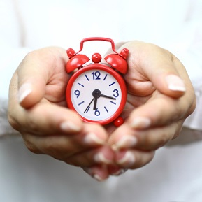 work-at-home-time-management-challenges