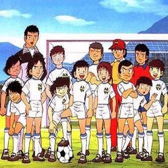 new_team_1984