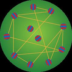rondo-238x238